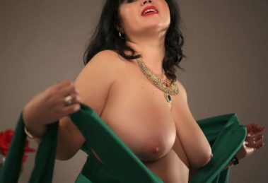 Mature Viviane pour tchat webcam